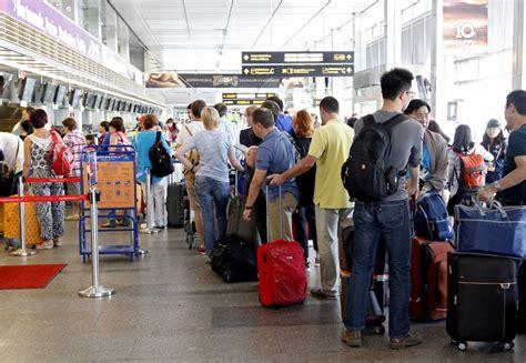 Tautas skaitītāji vēlēsies uzzināt arī par iedzīvotāju migrāciju - Reģionos - nra.lv