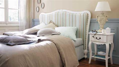 chambre style romantique une déco de style romantique dans la chambre