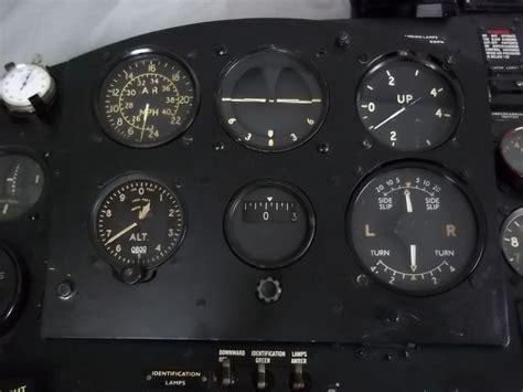 avro lancaster cockpit control panel flight deck pinterest lancaster