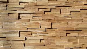 Wandverkleidung Holz Eiche Alpenhandwerk