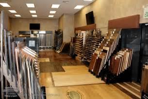 san jose flooring showroom hardwood eco carpet vinyl