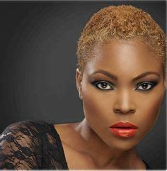 Colored Twa Hairstyles by Best 25 Colored Twa Ideas On Twa Hair Color