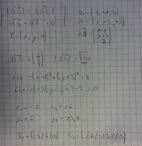 Kantenlänge Eines Würfels Berechnen : vektoren eine ecke eines w rfels berechnen mathelounge ~ Themetempest.com Abrechnung