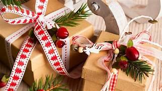 Christmas Gift Ideas Guide  HSamuel
