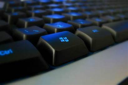 Key Windows Disable Win Digital
