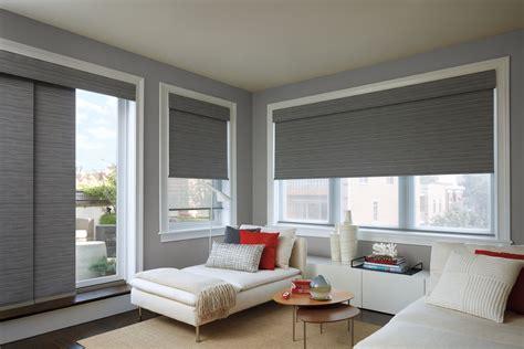 alleens custom window treatments alleens custom window