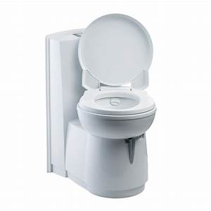 Thetford Toilette Reparaturanleitung Deutsch : thetford c250cs toilet with low back ~ Jslefanu.com Haus und Dekorationen