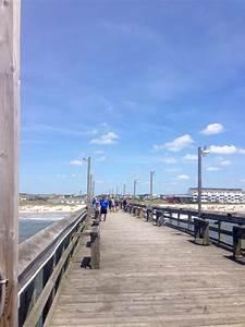 Nc Berechnen : ocean isle beach pier 14 fotos 20 beitr ge fr hst ck brunch 1 w first st ocean isle ~ Themetempest.com Abrechnung