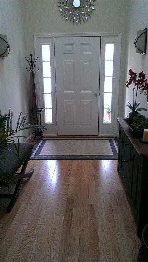 rugs cute interior floor decor ideas  soft  rug