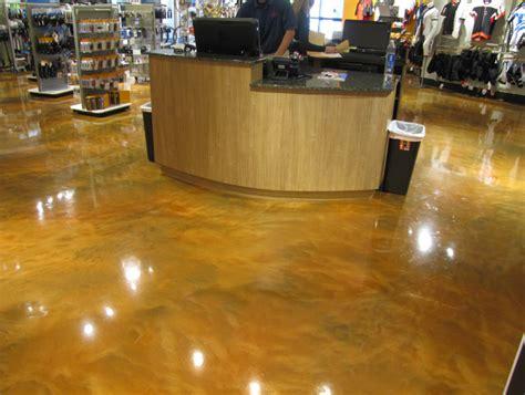 epoxy flooring orlando epoxy flooring services for orlando florida homes and businesses a b floors