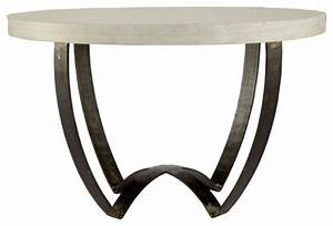 sleek marble top coffee table wisteria contemporary With sleek modern coffee table