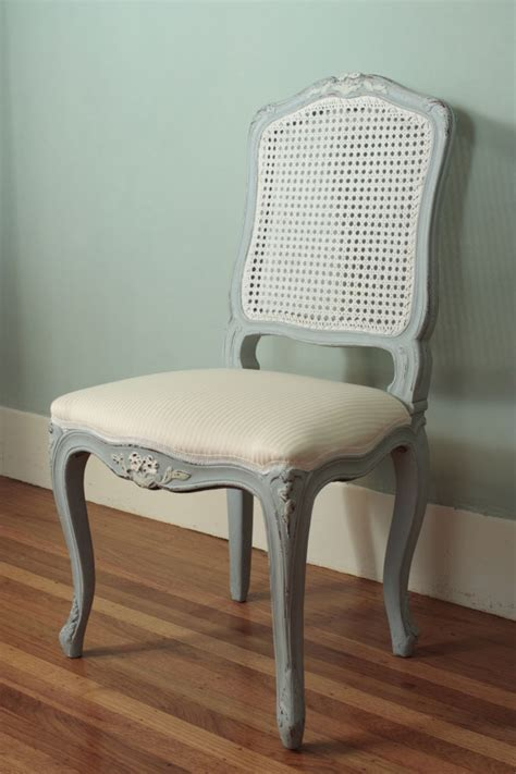 antique back dining chair homesfeed