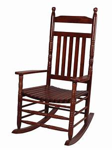 Gift, Mark, 3500c, Deluxe, Adult, Extra-tall, Back, Rocking, Chair