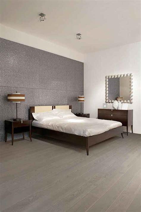 carrelage chambre à coucher chambre à coucher intercarro carreaux parquet et