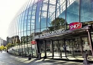 Strasbourg Francfort Train : strasbourg gare centrale train station strasbourg rail station train france rail europe ~ Medecine-chirurgie-esthetiques.com Avis de Voitures