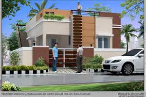 3 Bedroom Houses For Sale by 2 Bedroom Independent House For Sale In Guduvancheri