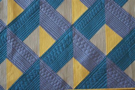 free quilting designs quilting is my therapy dimensions a free quilt pattern