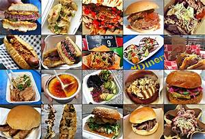 Our top 20 UK street food dishes of 2015 | London Piggy
