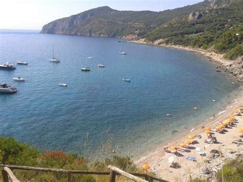 web porto ercole dettaglio picture of spiaggia lunga porto ercole