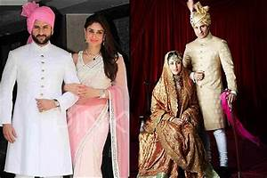 Top Bollywood Actress Wedding Photos Husband Name Marriage ...