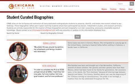 Gender Equality In India Essay  Ivoiregion Gender Analysis Essay Film Analysis Essay Example Of Film