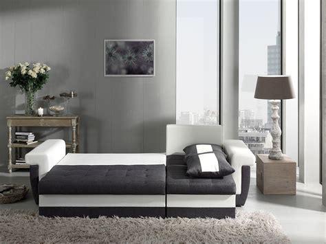 chloé design canapé canap d angle convertible maison du monde design