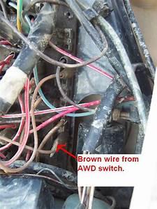 E250 Wiring Diagram For 1997
