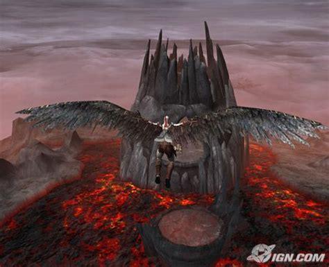deadliest warrior deathmatch batman  kratos bios