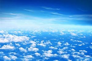 Beautiful Clouds Photos And Images