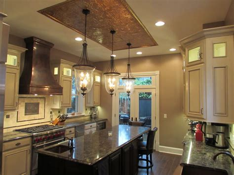 Kitchen And Bath Remodeling Frederick Md  Besto Blog. Staircase Lighting. Island Light Fixtures. Drum Shade Chandelier. Modern Coat Hooks. Cool Chairs. Kitchen Island With Post. Vintage Bar Stools. Airoom