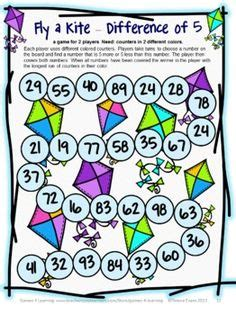 math greater    images math