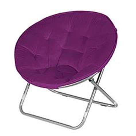 big lots oversized saucer chair purple bean bag chair wish list bags bag