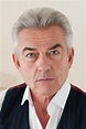 Nigel Barber, Actor   Casting Call Pro