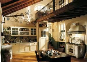 englische küchenmöbel mit weiss englischen landhaus küchenschrank möbel stil 20 schön und - Landhaus Küche
