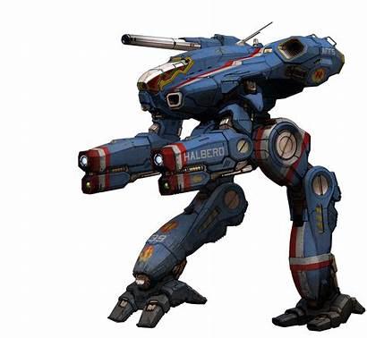 Deviantart Marauder Concept Mecha Battletech Robot Robots