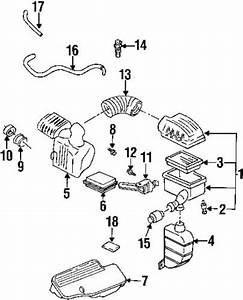 buy pontiac 11514623 genuine oem factory original With pontiac oem parts