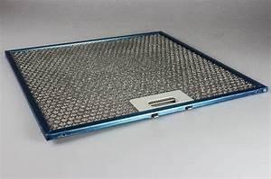 Silverline Dunstabzugshaube Ersatzteile : metallfilter silverline dunstabzugshaube 7mm ~ Buech-reservation.com Haus und Dekorationen