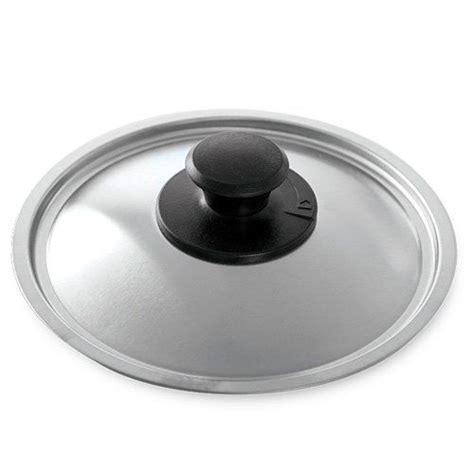 nordic ware fs  pc mw cookware set white cookware set nordic ware  homes