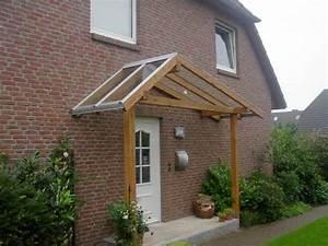 Vordächer Aus Holz Für Haustüren : holz vordach bausatz m bel ideen und home design inspiration ~ Articles-book.com Haus und Dekorationen