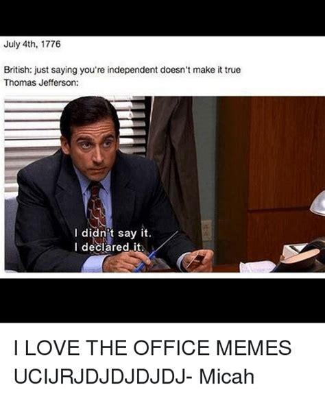 Office Meme The Office Memes Www Pixshark Images Galleries