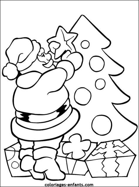 coloriage de noel a imprimer gratuit 100 dessins de coloriage no 235 l gratuit imprimer 224 imprimer