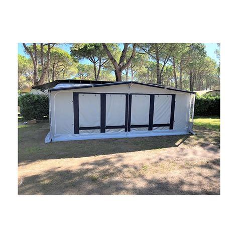 veranda per roulotte veranda per roulotte bts 30 special