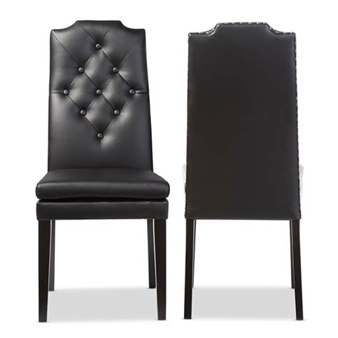 Home Interiors Wholesale by Wholesale Dining Chairs Wholesale Dining Room Furniture