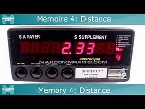 Multimetre Digital Mode D Emploi : pulsar 2030 taxi meter instructions taxim tre pulsar ~ Dailycaller-alerts.com Idées de Décoration