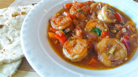 foodies recette cuisine nos recettes foodiesexotic foodies