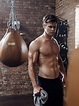 Chris Hemsworth's Thor Diet & Workout Plan | Man of Many