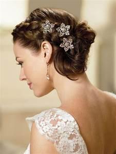 Stunning Beach Wedding Hairstyles 2015 Hairstyles 2017
