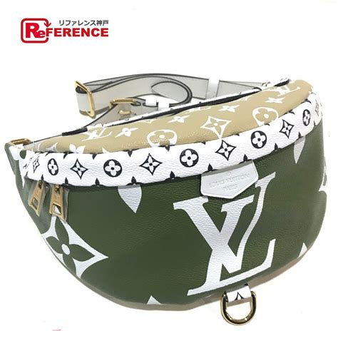 brandshop reference authentic louis vuitton monogram