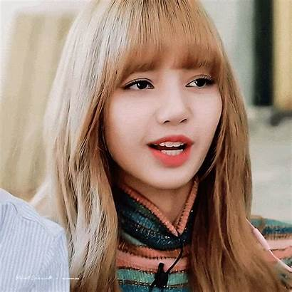 Lalisa Manoban Lisa Apartment Blackpink Jennie Naughty