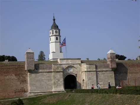 Srbija Beograd Slike